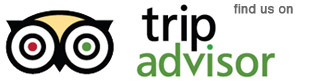 rk heliski on Trip Advisor